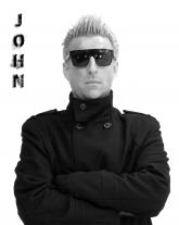 John ET7